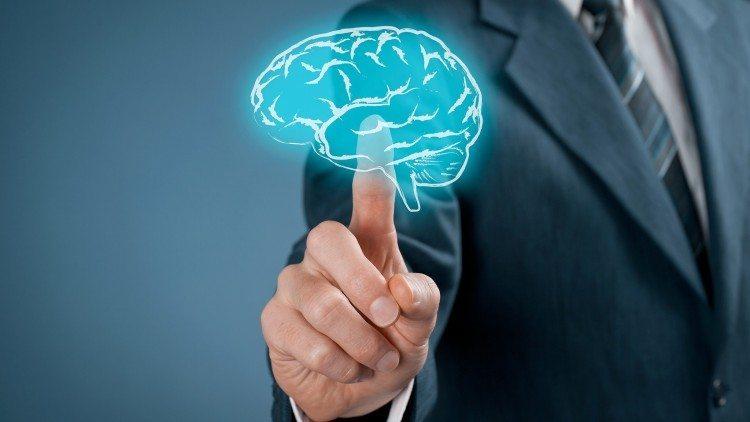 Migraine Treatment – Expert Panels