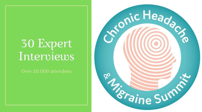 Chronic Headache and Migraine Summit
