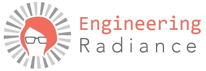 Engineering Radiance - Courses and Downloads